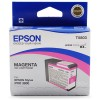 Epson Stylus Pro 3800, 3880 Ink Cartridge - Magenta Genuine (T5803)