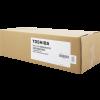 Toshiba 6B000000756, Waste Toner Box, e-Studio 305CP, 305CS- Original
