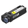 Toshiba 6AJ00000211, Toner Cartridge Yellow, E-Studio 2505, 3005, 3505, 4505, 5005- Original
