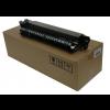 Xerox 059K45987, 2nd BTR Assembly, DC240, 250, 242, 252- Original
