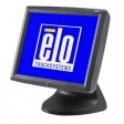 "Tyco Electronics Elo 1529L 38 cm (15"") LCD Touchscreen Monitor"