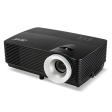 Acer X112H, DLP Projector
