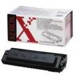 Xerox 106R00398 Toner Cartridge - Black Genuine