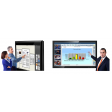 """iBOARD Touch 55"""" Screen LED, i55-002,  Business"""