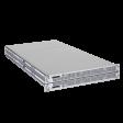 "NetGear RR231200-100NES, ReadyNAS 2312 120TB 12-Bay, 19""Rack NAS, RAID-0/1/5/X-RAID, Diskless (12 X 10TB WD Gold)"